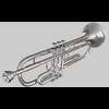 23 28 04 346 trumpet2 4