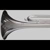 23 28 05 720 trumpet8 4