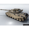 23 28 20 440 tank 01 4