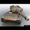 23 28 21 575 tank 02 4