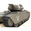 23 28 21 803 tank2a 4