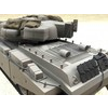 23 28 22 219 tank3a 4
