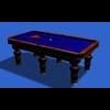 23 28 23 12 billiards 1 4