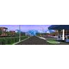 23 29 29 745 suburbs preview03 4