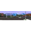 23 29 29 809 suburbs preview04 4