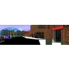 23 29 29 898 suburbs preview06 4