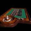 23 29 30 738 roulette table thumbnail01 4