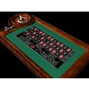 23 29 30 933 roulette table thumbnail03 4