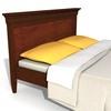 23 29 41 148 bed.max thumbnail3 4