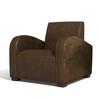 """Armchair """"Estelle"""" 3D Model"""