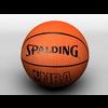 23 30 27 32 basketball 4