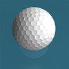 23 31 02 897 golf4 4