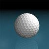 23 31 03 323 golf2 4
