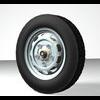 23 31 08 639 wheel tyre05b 4