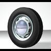 23 31 08 792 wheel tyre06b 4