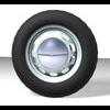 23 31 08 851 wheel tyre07b 4