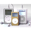 23 31 15 447 ipods all 4