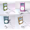 23 31 16 730 ipod mini all 4