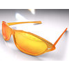 23 31 34 276 orange glasses1 4