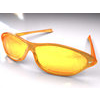 23 31 34 650 orange glasses2 4