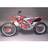 23 31 52 297 dirtbike rend2sm 4