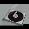 23 31 58 585 cd render1 4
