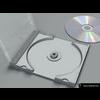 23 31 58 644 cd render2 4