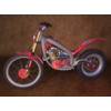 23 32 03 115 bikered rendering 4