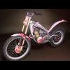 23 32 03 295 bike red4 sm 4