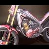 23 32 03 411 bike red4b sm 4