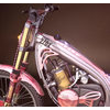 23 32 03 585 bike red5bsm 4