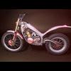 23 32 03 634 bike red5sm 4
