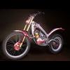 23 32 03 761 bike red8 4