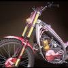 23 32 03 865 bike red8b 4