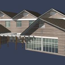 0109-3 3D Model