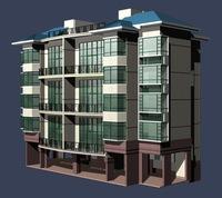 0109-16 3D Model