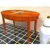 23 32 48 181 furniture bm poly 1 0005 4