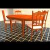 23 32 48 575 furniture bm poly 3 0003 4