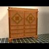 23 32 48 926 furniture bm poly 5 0001 4