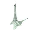 23 33 38 464 eiffel tower   render 01 4