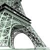 23 33 38 849 eiffel tower   render 03 4