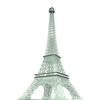 23 33 39 52 eiffel tower   render 04 4