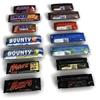 23 33 42 253 chocolate bars   render 01 4