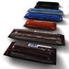 23 33 42 380 chocolate bars   render 03 4