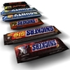 23 33 42 574 chocolate bars   render 04 4