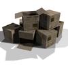 23 33 42 754 boxes   render 01 4