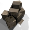 23 33 43 59 boxes   render 02 4