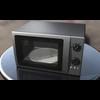 23 34 13 833 microwave 4