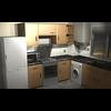 23 34 14 113 kitchen1 4