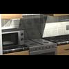 23 34 14 217 kitchen2 4